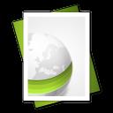 Site Designer Pro at hosting hut